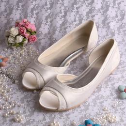 2015 Comfortable evening shoes color optional high heel platform shoes big size women shoes wholesale