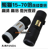 Wholesale monoculars
