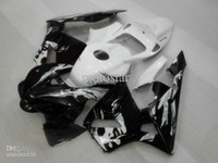 Wholesale Free Seat Cowl Injection mold for HONDA CBR600RR ABS Fairing kit CBR RR CBR600 F5 Free Ship