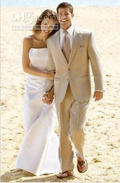 Wholesale Groom Tuxedos Best man Suit Wedding Groomsman Men Suits Bridegroom Jacket Pants Tie Vest Z8