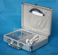 Wholesale Portable quantum magnetic resonance analyzer for Language Versions with Health Analyser Reports quantum analysis machine