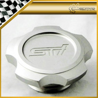 Wholesale Newly High Quality STI Oil Cap STI Oil Filler Cap