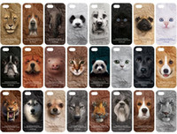 Cheap For Apple iPhone for iphone 5s Best Plastic Wholesale mobile phone case