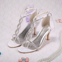Wholesale Fashionable Designer Rome Style Silver Sandals Summer Women Heels Custom Handmade