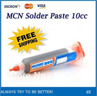 Wholesale LY cc XG Z40 solder paste bga kit for bga repair soldering tool sales promotion