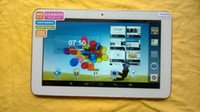 Wholesale 1pc freeshipping Sanei N903 inch capacitive Android Allwinner A23 Tablet PC dual camera