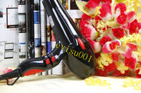 Wholesale Senior Hair Dryer Hair Salon Professional Hair Dryer High Power Electric Blowing Machine New Products Arrive