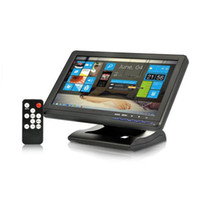 Wholesale Portable Inch Touchscreen USB Monitor For PC MAC System