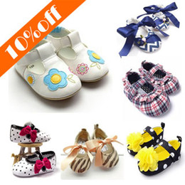 Wholesale Mothercare Baby Shoes pre Walker boots First walker Girls kids Children s shoes non skid Z ljy