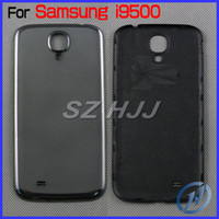 Wholesale Replacement Battery Door for Samsung Galaxy S4 i9500 i9505 S3 i9300 Original Plastic Back Cover Housing Parts