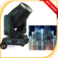 Wholesale New Product for Stage Ligthings DMX Channels Beam Moving Head Light