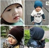 Winter baby beanie - New Fashion Hot baby hat MJ beanies beanie kids caps kids hats children s hats baby beanie baby beanies