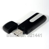 Less than 2'' Less than 10x 1080P (Full-HD) New Mini DVR U8 USB Disk HD Hidden Camera Motion Detector Video Recorder 720x480 Long Working Time