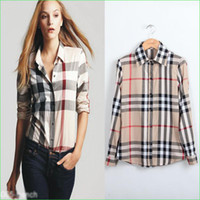 Trendy Clothes for Women | Fashionable Clothes