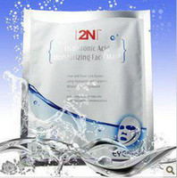 Wholesale beauty amp health Spa bright N EYEMED N Hydrating Whitening Mask ml replenishment Hyaluronic A
