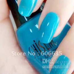 Wholesale Shisem nail polish can choose colors