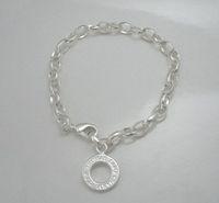 Charm Bracelets beautiful cords - LJ Free Ship Beautiful Mix Style Fashion Buddha To Buddha brown leather cord bracelet bracelet new male model