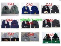 Cayler & Sons Beanie Hats, Bcayler Caps, Beanie Skull Caps...
