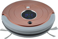 Robot air filters products - New product of robot vacuum cleaners