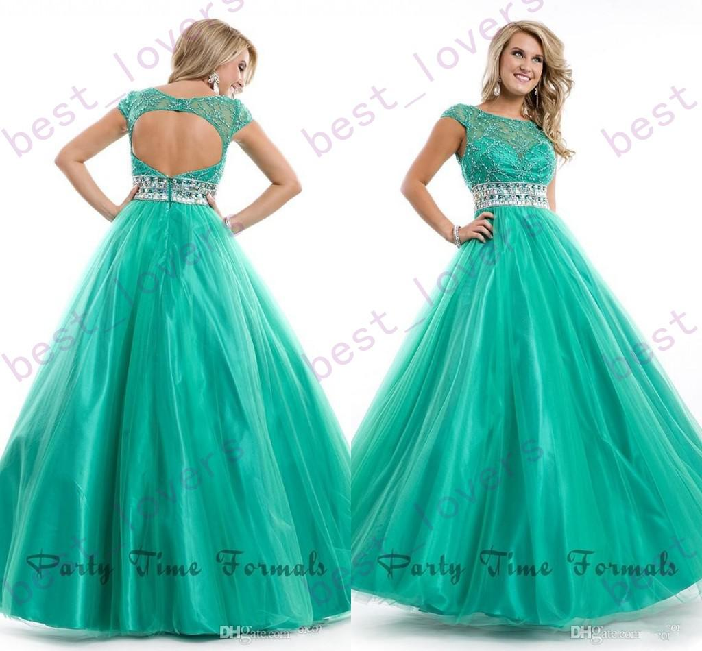 Luxury Party Time Prom Dress Motif - All Wedding Dresses ...