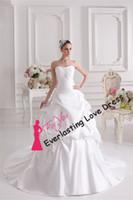 Cheap wedding dresses Best wedding dress