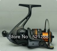Wholesale AR2000 fishing Reels pesca abu garcia equipment daiwa fishing tackle winter fishing peca