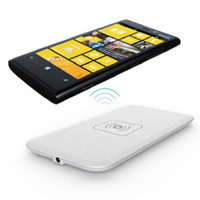 Wholesale New Arrival Inductive Wireless Charging Pad