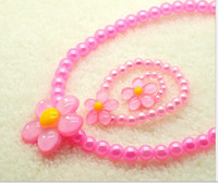Cheap Resin children jewelry Best Bracelet  kids jewelry