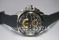 Wholesale Brand New Stainless Steel Velatura Yachting Timer Chronograph Sport Men s watches watch wristwatch
