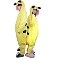Cheap Pikachu Hoodie | Discount T Shirt Hoodie under $100 on DHgate