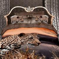 Adult Dobby 100% Cotton unique wedding bedclothes cotton red Rose 4pc bedding set 3d king queen bed sheet Linen Duvet Comforter Quilt cove r