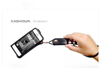 25pcs Fedex free shipping, Fashion KASHIDUN SHANG Series Stra...