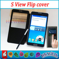 MTK6572W Dual Core Note 3 N9000 Android Cell Phone 4G ROM 51...