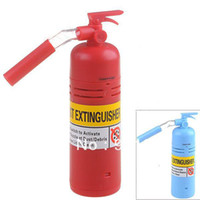 Wholesale Vacuum Cleaner Dust Extinguisher Mini Desktop Vacuum TBH
