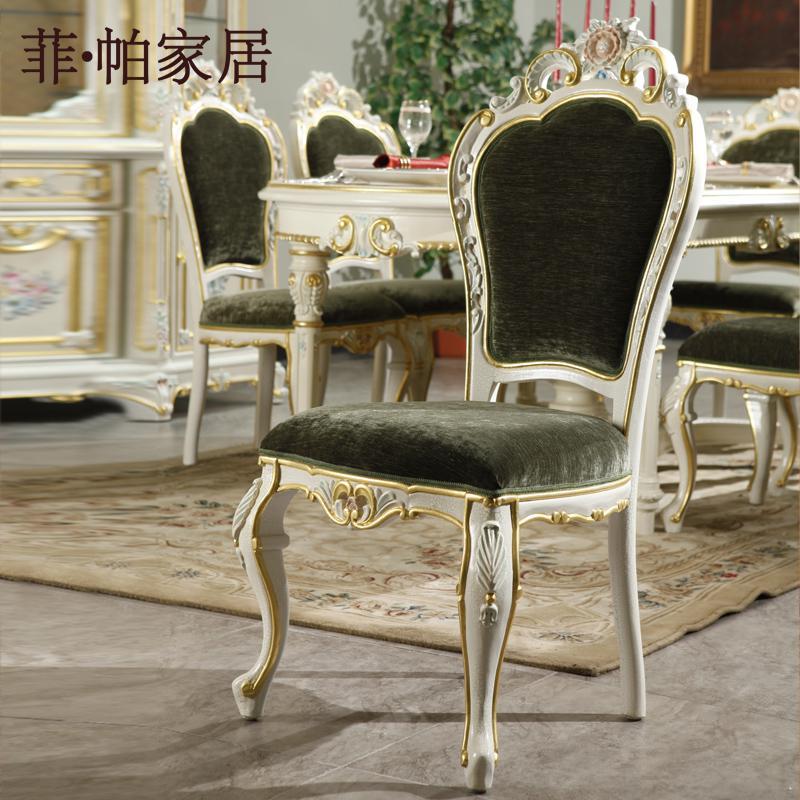 teak hand carved furniture hand carved leaf gilding dining chair hand carved furniture dining chair antique furniture online with 42636piece on
