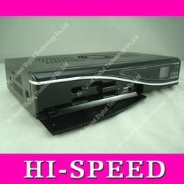 Wholesale DM800 se A8P im card DM800SE DM HD SE SE Satellite Receiver Bootloader BCM4505 Tuner DM800HD SE Decoder
