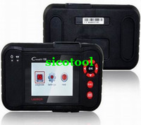 Wholesale Newcome in Launch creader viii code reader launch creader code scanner Comprehensive Diagnostic Instrument
