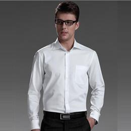Wholesale 2013 hot sale New Mens Shirts Casual Slim Fit Stylish Mens Dress Shirts colors M XXXXL CS001