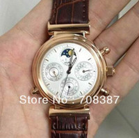 Wholesale Good quarlity men s watch men top brand luxury wristwatches famous name the fashion