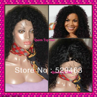 Buy lace wigs online