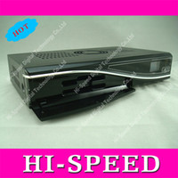 Wholesale DM800 se A8P im card SE DVB C cable receier Bootloader DM800HD SE DM HD SE dm800se Decoder