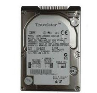 Wholesale Seagate ST760211DE STAR GB ATA100 quot HDD HARD DRIVE rpm