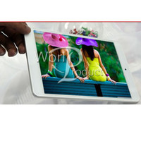 7.9inch Quad Core Android 4.1 2014 HOT Quad Core Ployer momo MINI Tablet 1GB 16GB Android 4.1 7.9Inch 1024x768p HD Capacitive Screen Dual Camera Android tablet 000776