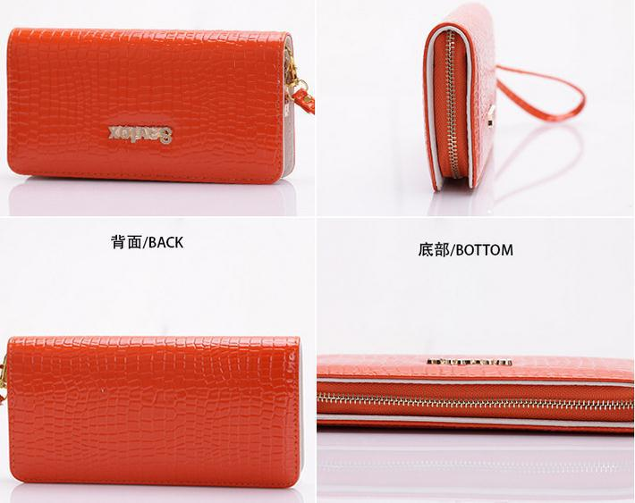 Cheap Wallets For Women Cheap Clutches in USA
