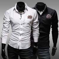 Designer Clothes For Less For Men Free shipping New Designer