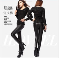 Wholesale Fashion Leggings casual trousers underwear cheap Leggings for women hot women Legging womens Leggings trousers woman jeans Lederhosen