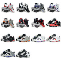 Wholesale Latest High Quality Classic FLTCLB New Colorway Men Athletic Shoes Size