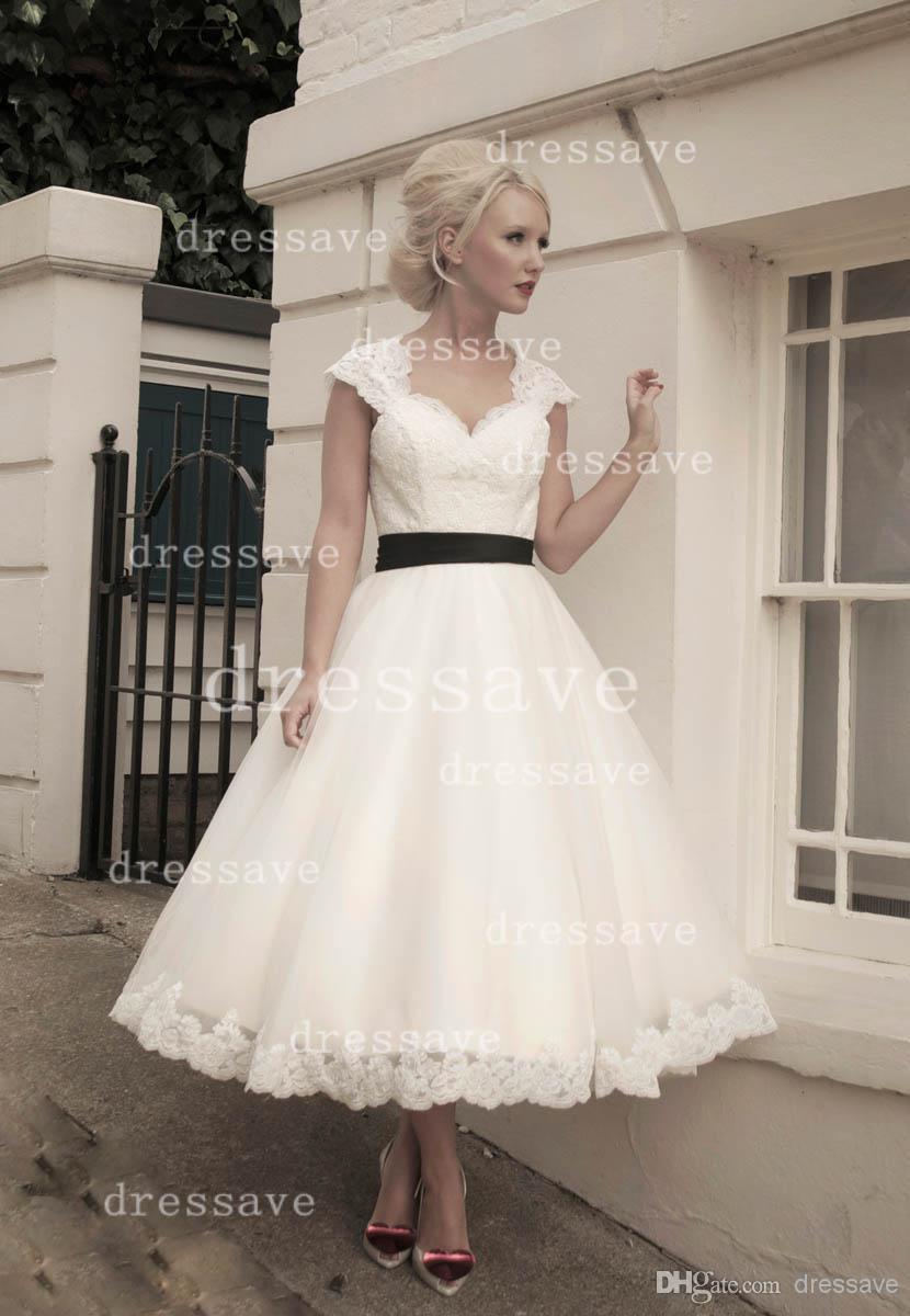 dresses shops wedding dresses websites from dressave dhgate