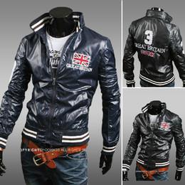 Wholesale Sports Slim Male Coat Men Jackets Quick Dry amp Anti Wind amp Anti UV Thin Outdoor Sports Jacket jk24