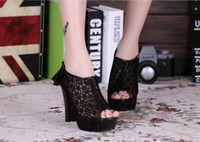 Cheap Cheap women shoes ladies sexy shoes professional women's shoes women high-heeled shoes